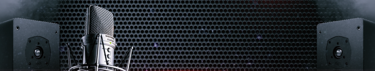 Salafi Radio